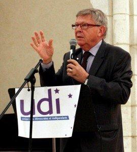 Lancement de l'UDI dans l'Indre 184871_432302646833211_49847916_n-270x300